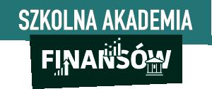 Szkolna Akademia Finansów